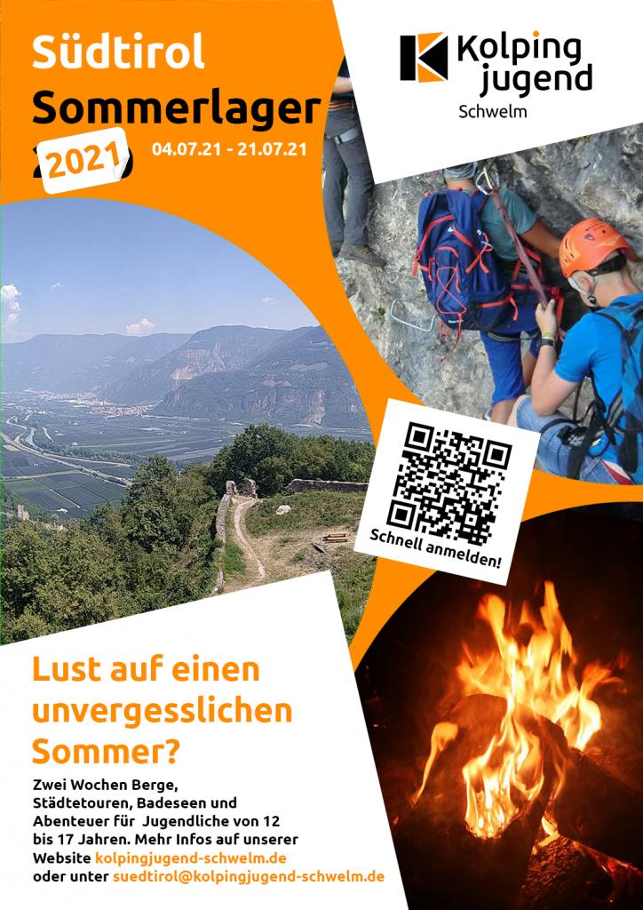 Südtirolwerbung-2021